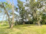 4371 State Road 100 - Photo 23