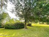 4371 State Road 100 - Photo 24