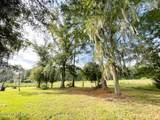 4371 State Road 100 - Photo 25