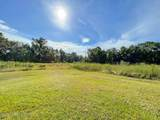 4371 State Road 100 - Photo 26