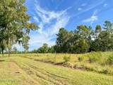 4371 State Road 100 - Photo 27