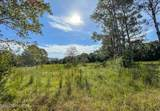 4371 State Road 100 - Photo 29