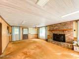 4371 State Road 100 - Photo 6