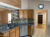 8047 Queensferry Ln - Photo 10