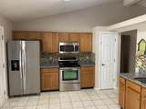 8047 Queensferry Ln - Photo 11
