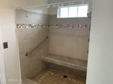 8047 Queensferry Ln - Photo 12