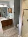 8047 Queensferry Ln - Photo 13