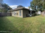 8047 Queensferry Ln - Photo 2