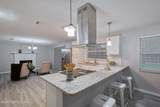 526 Clermont Ave - Photo 13