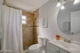 526 Clermont Ave - Photo 16