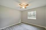 526 Clermont Ave - Photo 17