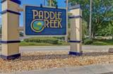 3108 Paddle Creek Dr - Photo 78