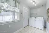 4311 Demedici Ave - Photo 20