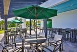 202 Anguilla Blvd - Photo 49