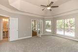 1766 Preserve Point Ter - Photo 19