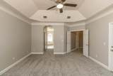 1766 Preserve Point Ter - Photo 20