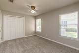 1766 Preserve Point Ter - Photo 25