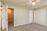 1766 Preserve Point Ter - Photo 26