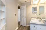1766 Preserve Point Ter - Photo 28