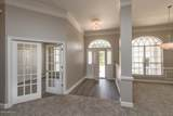 1766 Preserve Point Ter - Photo 4