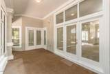 1766 Preserve Point Ter - Photo 40