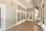 1766 Preserve Point Ter - Photo 41