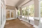 1766 Preserve Point Ter - Photo 42