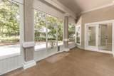 1766 Preserve Point Ter - Photo 43