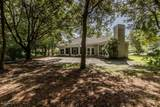 1766 Preserve Point Ter - Photo 44