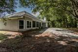 1766 Preserve Point Ter - Photo 45