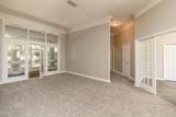 1766 Preserve Point Ter - Photo 7
