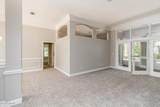 1766 Preserve Point Ter - Photo 8