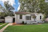 5242 Astral St - Photo 1