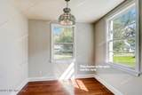 5242 Astral St - Photo 12