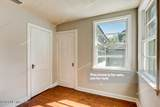 5242 Astral St - Photo 13