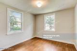 5242 Astral St - Photo 15
