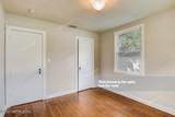 5242 Astral St - Photo 16