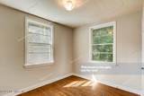 5242 Astral St - Photo 17
