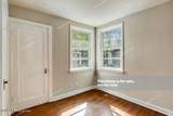 5242 Astral St - Photo 18