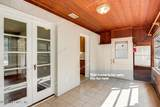 5242 Astral St - Photo 19