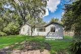 5242 Astral St - Photo 22