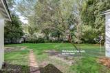 5242 Astral St - Photo 26