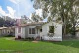 5242 Astral St - Photo 4