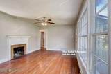 5242 Astral St - Photo 6