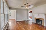 5242 Astral St - Photo 8