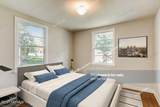 5242 Astral St - Photo 9