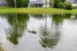 12066 Brandon Lake Dr - Photo 31