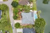 12066 Brandon Lake Dr - Photo 53