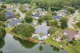 12066 Brandon Lake Dr - Photo 55