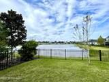 29 Vista Lake Cir - Photo 2